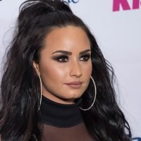 Demi Lovato Thanks Hospital Staff, Says She Needs to 'Focus on Sobriety,' 'Road to Recovery'