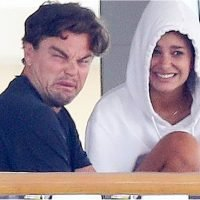 Sorry, I've Given Up on Trying to Explain These Photos of Leonardo DiCaprio
