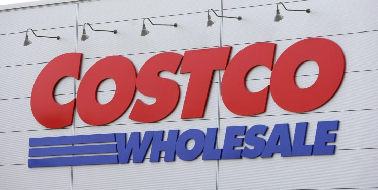 30 Cult Favorite Items From Costco