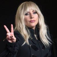 Lady Gaga to launch Las Vegas residency in December