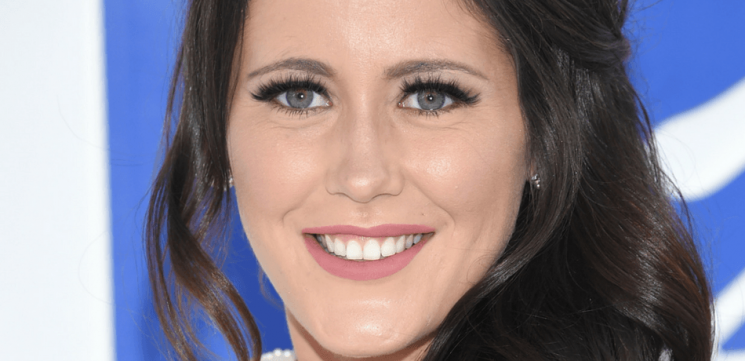 'Teen Mom 2' Jenelle Evans Could Lose Custody Of Son Kaiser Thanks To Her Road Rage Incidents Involving A Gun
