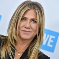 Jennifer Aniston: Some women have treated me worse than men in Hollywood