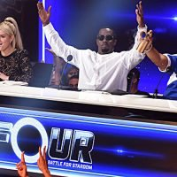 'The Four' Finale Live Blog: Who Was Crowned Season 2's Winner?