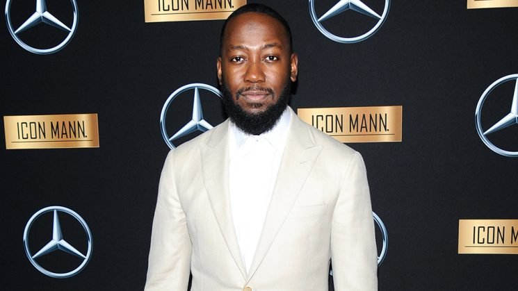 Lamorne Morris Joins Vin Diesel's 'Bloodshot' for Sony Pictures