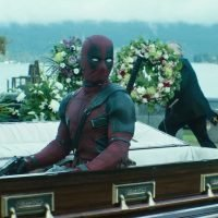 Deadpool 3 could bring back this X-Force character who was presumed dead