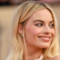 Margot Robbie and Nicole Kidman join Charlize Theron in film about #MeToo scandal that rocked US media