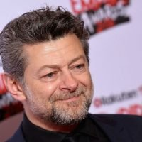 Netflix is turning classic novel Animal Farm into a movie, with Andy Serkis directing