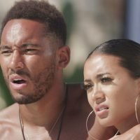 The Love Island final voting percentages have been revealed – and it was a close one