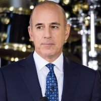 Exposé claims NBC ignored Matt Lauer's alleged sexual misconduct