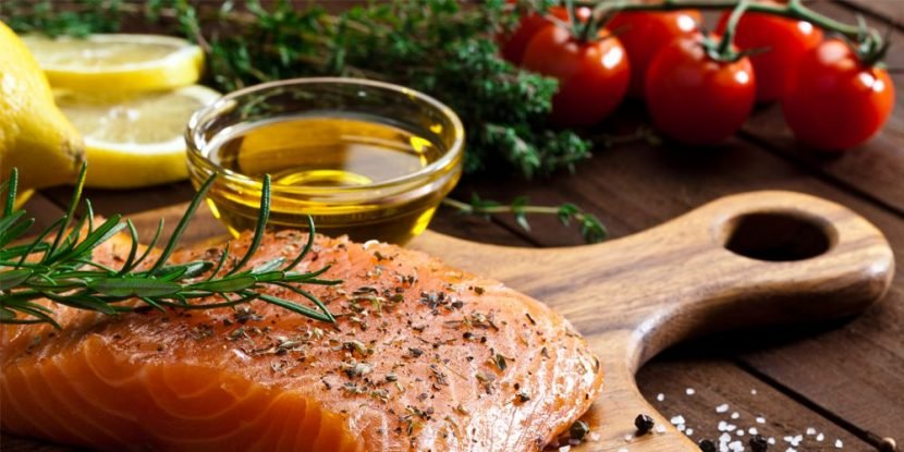 What Is the Mediterranean Diet, and Can It Help You Lose Weight?