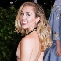 Miley Cyrus asks judge to seal video deposition in dog-bite case