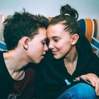 Millie Bobby Brown and Jacob Sartorius Break Up After 7 Months of Dating
