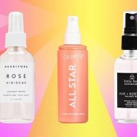 The Best Facial Mists for Every Budget