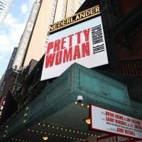 Why some 'Pretty Woman' ticket holders were snubbed at the door