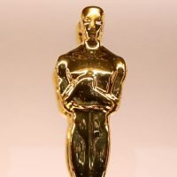 A New Oscars Category Is on the Way as Academy Announces a Few Big Changes