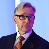 Paul Feig to Direct Children's Movie 'The Sweetest Fig' for Fox