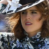 Princess Eugenie Got in Major Trouble for One of Her Instagrams