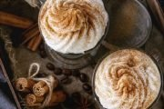 Pumpkin Spice Lattes May Be Back Sooner Than You Think
