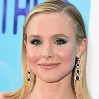 Kristen Bell Has a Genius Hack for Getting Kids to Talk About Their Day