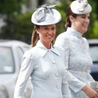 Everything We Know About Pippa Middleton's Pregnancy