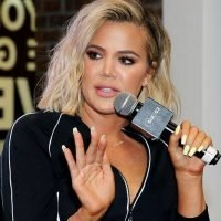 Khloe Kardashian Dishes on Working Out After Giving Birth