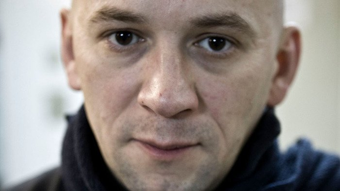 Three Russian Journalists Killed in Ambush in Central African Republic