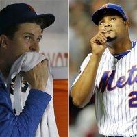 Broken Mets promises define team's work at trade deadline