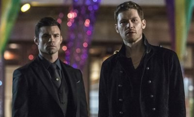The Originals Finale Angry Fans, Audience Upset with Show