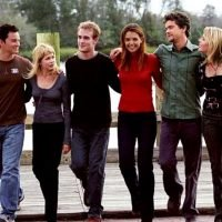 Busy Philipps Reveals She Never Watched 'Dawson's Creek'