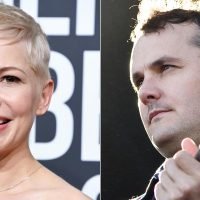 Michelle Williams and New Husband Have a Connection 'She Has Not Experienced Since Heath Ledger'