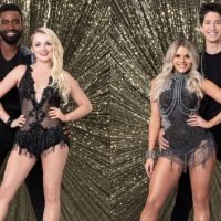 Full Cast of 'Dancing With the Stars' Season 27 – See the Photos
