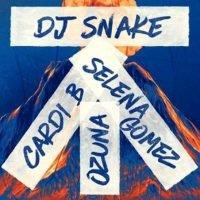 Selena Gomez Drives Fans Wild With DJ Snake, Cardi B and Ozuna Collab 'Taki Taki'