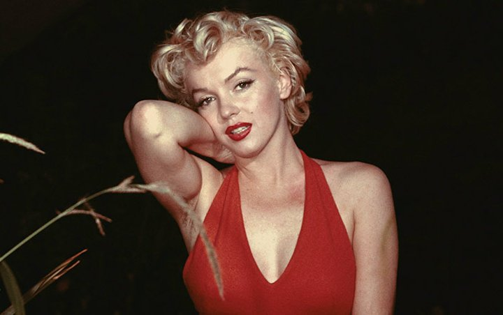 Marilyn Monroe's Wedding Car Goes Up for Auction