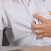 Sepsis patients face higher risk of strokes and heart attacks