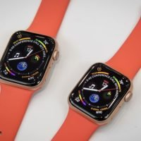 Apple Watch Series 4 review: running unopposed