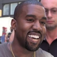 Kanye West Looking to Launch New Film Production Company Called Half Beast