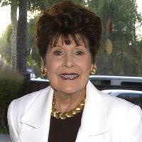 'General Hospital' Actress Susan Brown Dead at 86