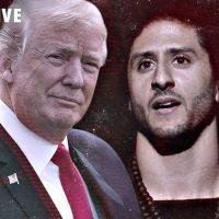 TMZ Live: Donald Trump New York Times Op-Ed Investigation