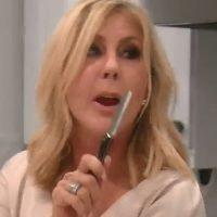 'RHOC' Exclusive Sneak Peek: Vicki Loses Her Mind When Tamra Tells Her What Kelly Said About Steve