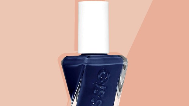 The Best At-Home Gel Nail Polish Brands on Amazon