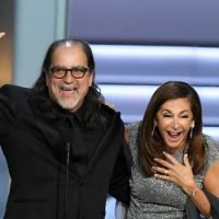 Glenn Weiss's Emmys Proposal Could Have Been at In-n-Out