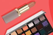 The Best New Drugstore Makeup to Buy This Fall