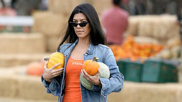 10 Fall Essentials to Wear to a Pumpkin Patch