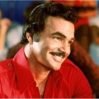 30 Burt Reynolds Roles That Made Him Not Just an Icon, but a Legend