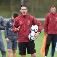 TV and live stream information for Newcastle United vs Arsenal