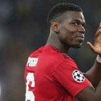 Paul Pogba heaps praise on Jose Mourinho as he targets record goal haul