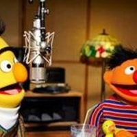 Sesame Street bosses respond to ex-writer's claims Bert and Ernie are gay couple