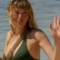 Paris Lees dramatically quits Celebrity Island after clashing with Eric Roberts