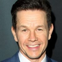 Mark Wahlberg's strict daily fitness routine is going to blow your mind