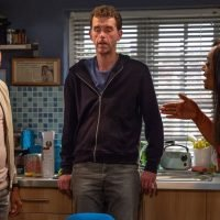 Emmerdale's Jessie reveals her shocking secret – and Marlon doesn't take it well